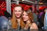 Zauberbar - Semmering - Sa 15.02.2014 - 8