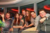 Zauberbar - Semmering - Sa 15.02.2014 - 82