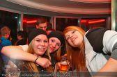 Zauberbar - Semmering - Sa 15.02.2014 - 88