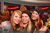 Zauberbar - Semmering - Sa 15.02.2014 - 89