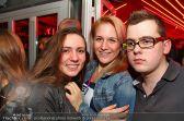 Zauberbar - Semmering - Sa 15.02.2014 - 97
