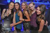 Klub Disko - Platzhirsch - Sa 15.02.2014 - 1