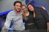 Klub Disko - Platzhirsch - Sa 15.02.2014 - 12