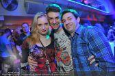 Klub Disko - Platzhirsch - Sa 15.02.2014 - 16