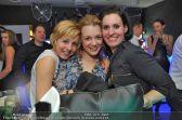 Klub Disko - Platzhirsch - Sa 15.02.2014 - 17