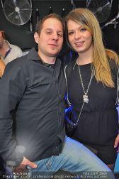 Klub Disko - Platzhirsch - Sa 15.02.2014 - 19