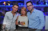 Klub Disko - Platzhirsch - Sa 15.02.2014 - 21