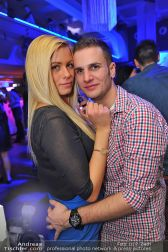 Klub Disko - Platzhirsch - Sa 15.02.2014 - 29