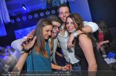 Klub Disko - Platzhirsch - Sa 15.02.2014 - 30