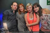 Klub Disko - Platzhirsch - Sa 15.02.2014 - 31