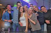 Klub Disko - Platzhirsch - Sa 15.02.2014 - 5