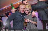 Klub Disko - Platzhirsch - Sa 15.02.2014 - 6