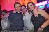 Klub Disko - Platzhirsch - Sa 15.02.2014 - 7