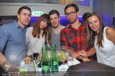 Klub Disko - Platzhirsch - Sa 15.02.2014 - 9