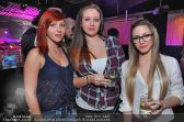 saturday night special - Club Couture - Sa 15.02.2014 - 25