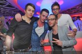 saturday night special - Club Couture - Sa 15.02.2014 - 41