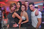 saturday night special - Club Couture - Sa 15.02.2014 - 5
