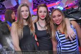 saturday night special - Club Couture - Sa 15.02.2014 - 9