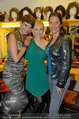Tricky Niki Premiere - Kabarett Simpl - Di 18.02.2014 - Felicitas MATERN, Missy MAY, Maya HAKVOORT12