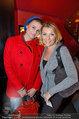 Tricky Niki Premiere - Kabarett Simpl - Di 18.02.2014 - Eva-Maria MAROLD, MiSSIS13