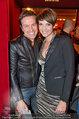 Tricky Niki Premiere - Kabarett Simpl - Di 18.02.2014 - Robert STEINER, Felicitas MATERN18