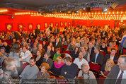 Tricky Niki Premiere - Kabarett Simpl - Di 18.02.2014 - 21