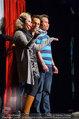 Tricky Niki Premiere - Kabarett Simpl - Di 18.02.2014 - 35