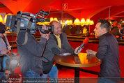 Tricky Niki Premiere - Kabarett Simpl - Di 18.02.2014 - Tricky NIKI41