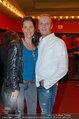 Tricky Niki Premiere - Kabarett Simpl - Di 18.02.2014 - Maya HAKVOORT mit Mark4