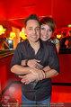 Tricky Niki Premiere - Kabarett Simpl - Di 18.02.2014 - Tricky NIKI, Felicitas MATERN70