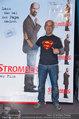 Stromberg Kinopremiere - Hollywood Megaplex Gasometer - Mi 19.02.2014 - Christoph Maria HERBST16
