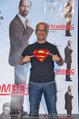 Stromberg Kinopremiere - Hollywood Megaplex Gasometer - Mi 19.02.2014 - Christoph Maria HERBST17