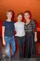 Stromberg Kinopremiere - Hollywood Megaplex Gasometer - Mi 19.02.2014 - Tatjana ALEXANDER, Diana STAEHLY, Milena DREI�IG (DREISSIG)6