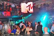 Big Opening - MTV Hauptstadtclub - Fr 21.02.2014 - MTV Hauptstadtclub Big Opening, The Box17