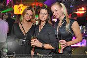 Big Opening - MTV Hauptstadtclub - Fr 21.02.2014 - MTV Hauptstadtclub Big Opening, The Box2