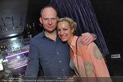 Big Opening - MTV Hauptstadtclub - Fr 21.02.2014 - MTV Hauptstadtclub Big Opening, The Box20