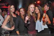 Big Opening - MTV Hauptstadtclub - Fr 21.02.2014 - MTV Hauptstadtclub Big Opening, The Box23