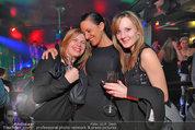 Big Opening - MTV Hauptstadtclub - Fr 21.02.2014 - MTV Hauptstadtclub Big Opening, The Box29