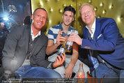 Big Opening - MTV Hauptstadtclub - Fr 21.02.2014 - MTV Hauptstadtclub Big Opening, The Box30