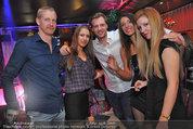 Big Opening - MTV Hauptstadtclub - Fr 21.02.2014 - MTV Hauptstadtclub Big Opening, The Box31