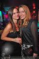 Big Opening - MTV Hauptstadtclub - Fr 21.02.2014 - MTV Hauptstadtclub Big Opening, The Box33