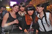 Big Opening - MTV Hauptstadtclub - Fr 21.02.2014 - MTV Hauptstadtclub Big Opening, The Box36