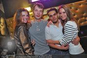 Big Opening - MTV Hauptstadtclub - Fr 21.02.2014 - MTV Hauptstadtclub Big Opening, The Box38