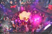 Big Opening - MTV Hauptstadtclub - Fr 21.02.2014 - MTV Hauptstadtclub Big Opening, The Box39