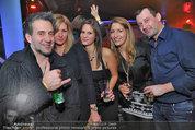 Big Opening - MTV Hauptstadtclub - Fr 21.02.2014 - MTV Hauptstadtclub Big Opening, The Box40