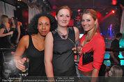 Big Opening - MTV Hauptstadtclub - Fr 21.02.2014 - MTV Hauptstadtclub Big Opening, The Box41