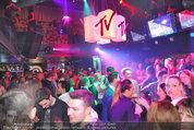 Big Opening - MTV Hauptstadtclub - Fr 21.02.2014 - MTV Hauptstadtclub Big Opening, The Box42