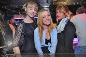 Big Opening - MTV Hauptstadtclub - Fr 21.02.2014 - MTV Hauptstadtclub Big Opening, The Box47
