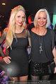 Big Opening - MTV Hauptstadtclub - Fr 21.02.2014 - MTV Hauptstadtclub Big Opening, The Box48