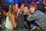 Big Opening - MTV Hauptstadtclub - Fr 21.02.2014 - MTV Hauptstadtclub Big Opening, The Box5